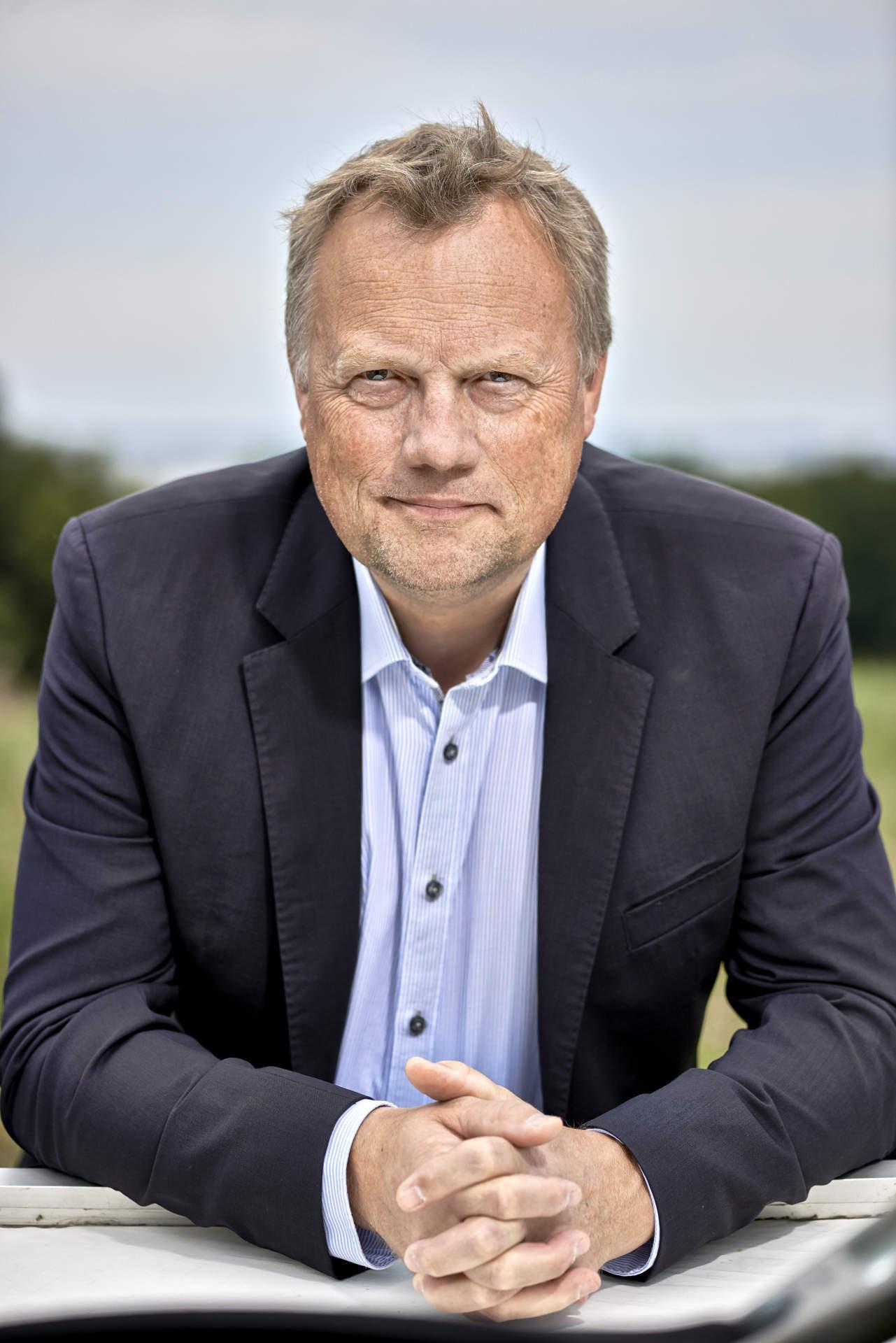 Lars-forside